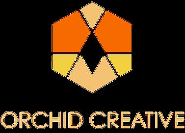 Orchid Classics Logo